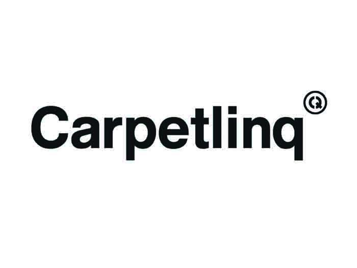 Carpetlinq