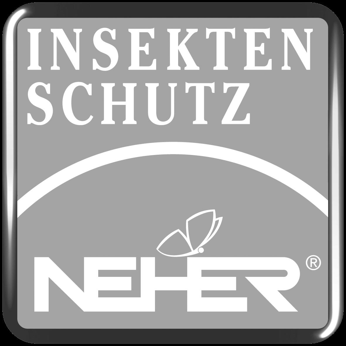 Neher Logo Kopie