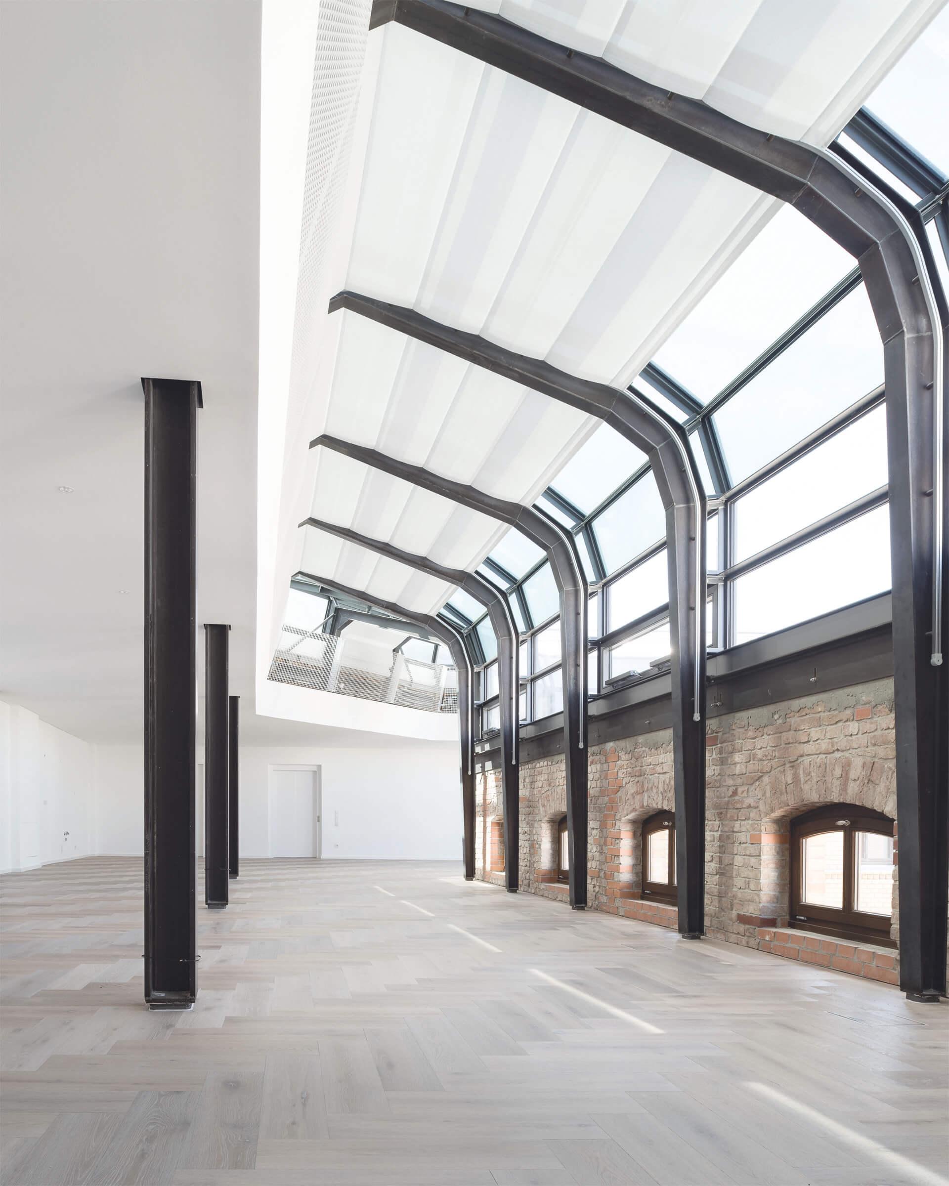 P91-18-architekturbildbureau-robert-herrmann_cmyk_