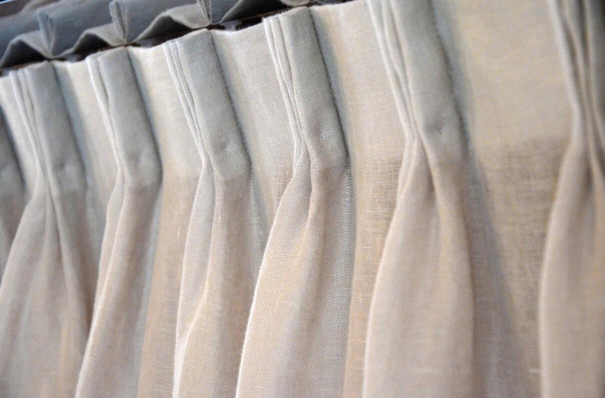 Vorhangdekoration_05