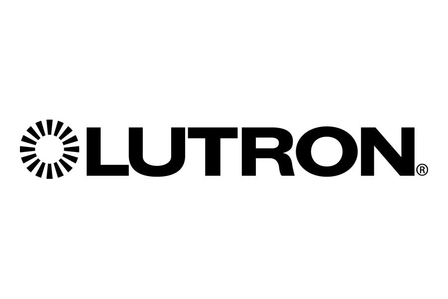brand-lutron-1