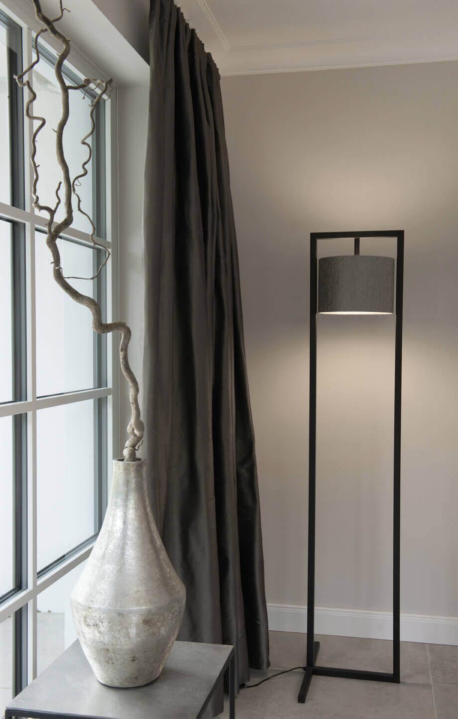 Vorhangdekoration_07